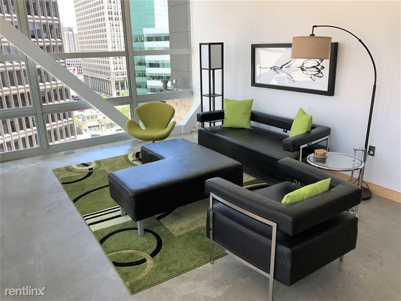 Furnished/Turnkey Apartments-Detroit & Suburbs - 14 - IMG_2118