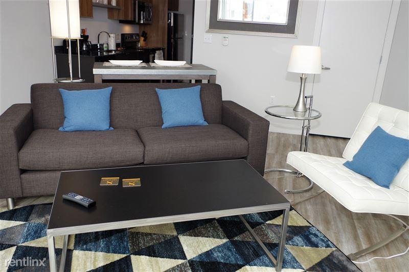 Furnished/Turnkey Apartments-Detroit & Suburbs - 15 - IMGP3093