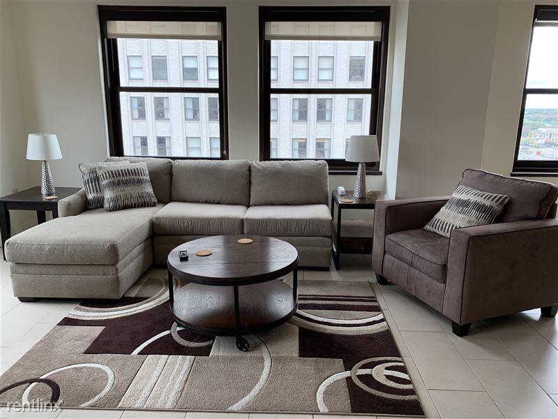 Furnished/Turnkey Apartments-Detroit & Suburbs - 1 - IMG_1175