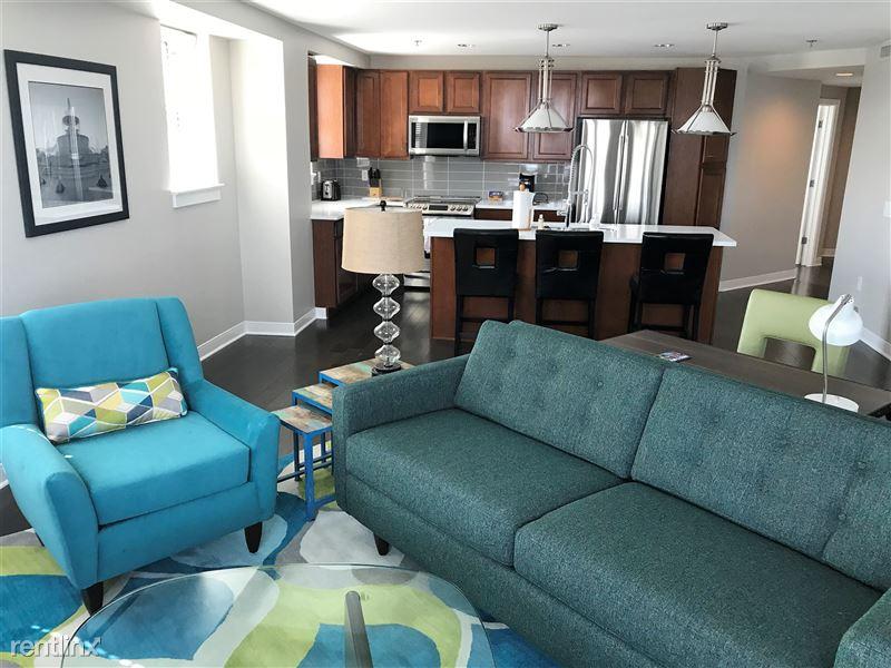 Furnished/Turnkey Apartments-Detroit & Suburbs - 3 - IMG_7278