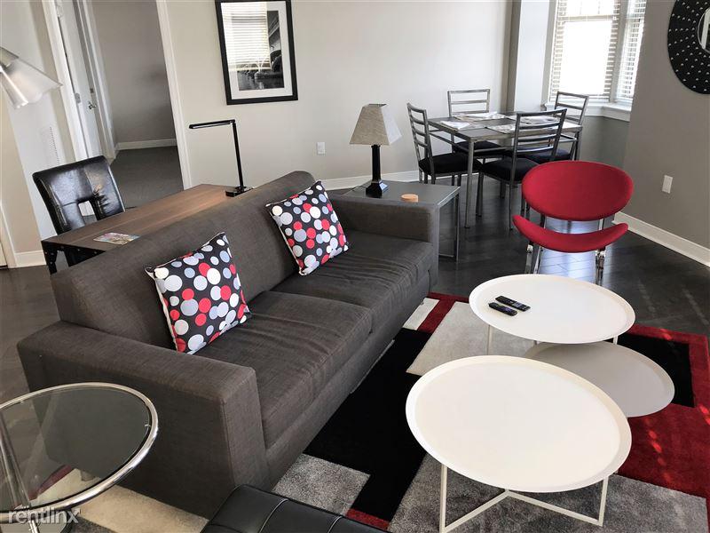 Furnished/Turnkey Apartments-Detroit & Suburbs - 4 - IMG_7472
