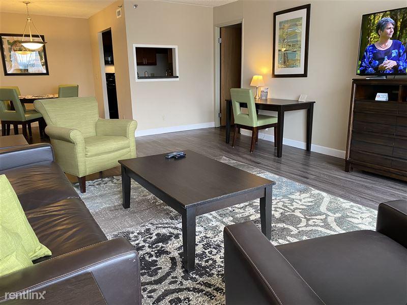 Furnished/Turnkey Apartments-Detroit & Suburbs - 5 - IMG_5854