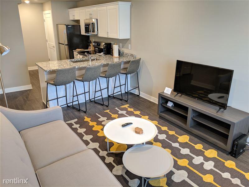 Furnished/Turnkey Apartments-Detroit & Suburbs - 6 - IMG_20191022_135027