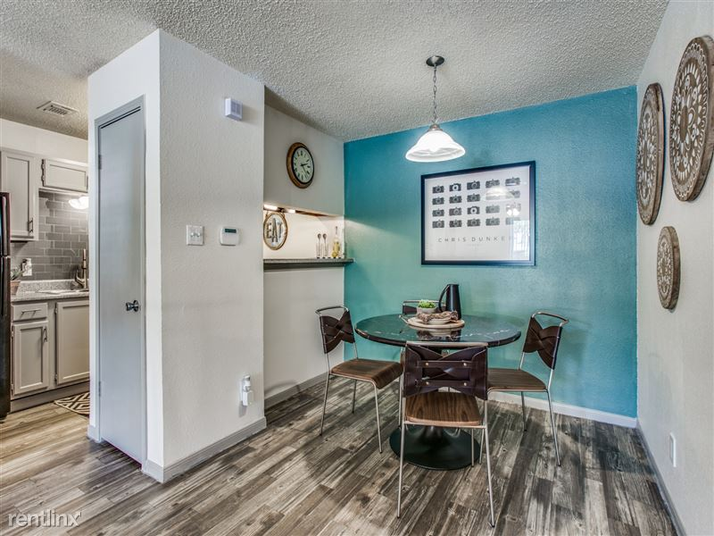 Trinity Heights Apartments - 1 - 6501-boca-raton-blvd-fort-worth-tx-MLS-6