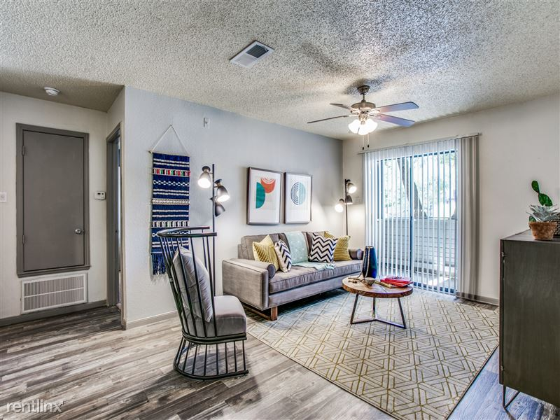 Trinity Heights Apartments - 3 - 6501-boca-raton-blvd-fort-worth-tx-MLS-7