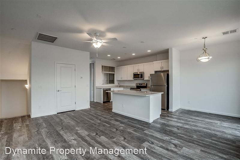 22125 N 29th Ave - 1 -