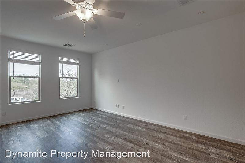 22125 N 29th Ave - 2 -