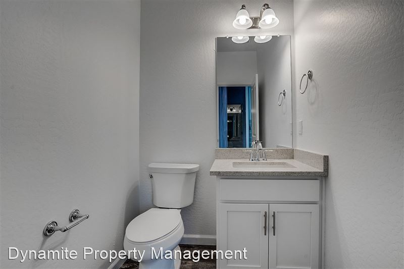 22125 N 29th Ave - 3 -