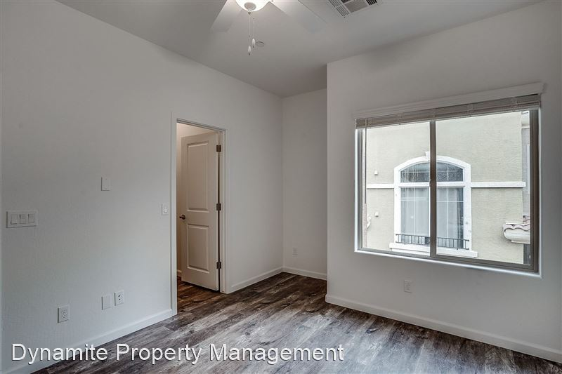 22125 N 29th Ave - 8 -