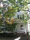 530 Hill Street
