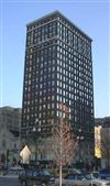 Washington Boulevard Apartments