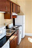1 bed kitchen