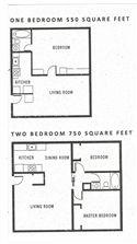 GP Floor Plan
