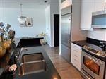 Blu Beverly Hills - 3 - 504 Kitchen