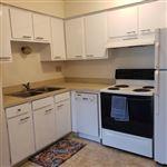 Okemos Village Apartments - 3 - Kitchen