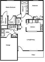 Elmhaven Manor - 3 - Cottage