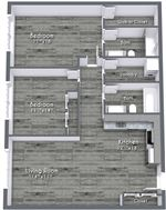 Sterling Troy Apartments - 6 - Sterling-Troy-2-Bedroom-Hall--Optimized-Brochure