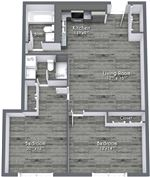 Sterling Troy Apartments - 7 - Sterling-Troy-Renovated-2-Bedroom-Suite-Optimized-Brochure