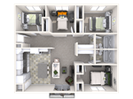 Cedar Street Apartments - 1 - CedarStreet_4x2_Web