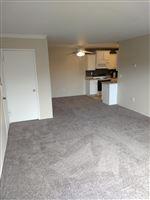 Knob Hill Apartments - 3 - Living Room 2