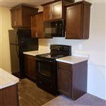 Knob Hill Apartments - 16 -