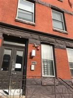 1625 Diamond Street - 1 -
