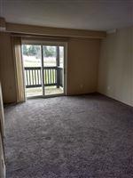 Knob Hill Apartments - 19 - Balcony