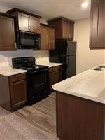 Knob Hill Apartments - 8 -