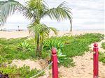 Pacific-Playa Del Rey - 2 - Pac107Horizontal-60