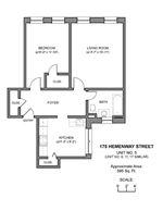 175 Hemenway St - 2 - 651W572a296323c4b