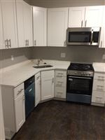 28 Clearway St - 2 - 651W5c2e8a6065ac4