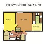 Wynnwood