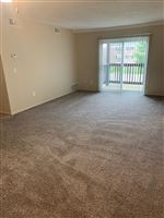 Knob Hill Apartments - 12 -