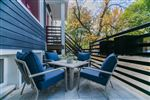1743 W Barry Ave - 1 - Patio