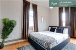 114 Boston Street, Boston, MA, 02125 - 1 -