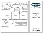 SCII-Floor Plan Flyer-Two