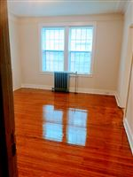 Hadley Hall - 6 - Living Room Photo is representative