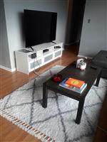 3950 N Lake Shore Dr Apt 921 - 1 - livingroom