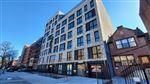 200 Linden Blvd - 1 -