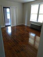 Hadley Hall - 2 - Living Room Photos are representative