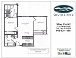 SCI-Floor Plan Flyer-Two