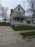 111 Moores River Dr - 2 - IMG_20200422_172428_02