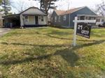23384 Tawas Ave - 1 -