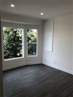 3941 Arlington Ave - 1 - livingroom