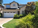 4612 Cosmo Pl - 1 -