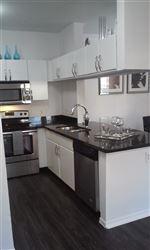 RW KItchen 162 kitchen 2