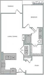 Lakeside Lakeview Luxury Living - 1 -