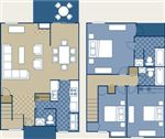 Fairmont 1606 sq ft