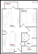 78702 /Go East - You've Always Wanted to Live Here - 2 -