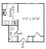 Summit Floor Plans_Floor Plan S-7